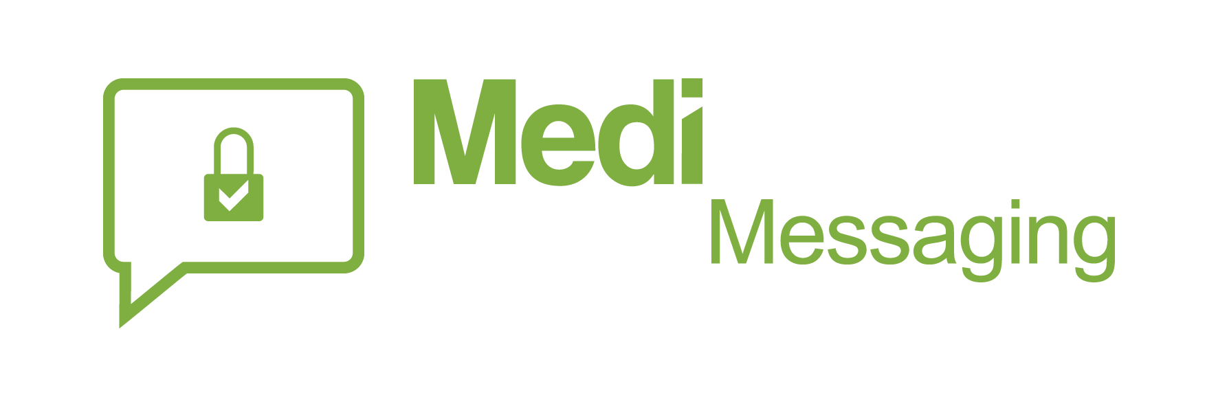 MediMobile Messaging logo